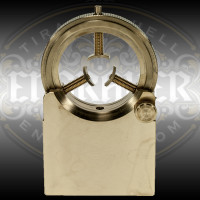 Inside Ring Engraving Fixture at Engraver.com