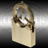 Inside Ring Engraving Fixture viewed at an angle from Engraver.com