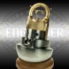 Inside Ring Engraving Fixture in Setter's EnVise from Engraver.com