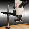 Leica S9i with Swing Arm Stand (also called Boom Stand), Objective Lens and LED Light special Engraver.com price