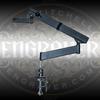 Leica Flex Arm Stand from Engraver.com
