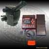 PulseGraver® and Leica A60 Head Package available at Engraver.com
