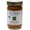 Buckwheat Honey - 16 oz. Jar