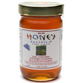 Eucalyptus Honey - 16 oz. Jar