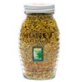 Pollen - 4 oz. Jar
