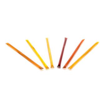 Honey Sticks: Sour Cherry | Watermelon | Orange Blossom | Sour Apple | Lemon | Mango