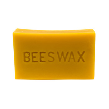 Beeswax 1 lb. Block
