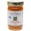 Mountain Wildflower Honey - 16 oz. Jar