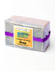 Collagen and Honey Soap