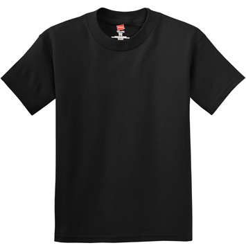 cropped-hanes-youth-black.png