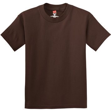 cropped-hanes-youth-chocolate-brown.png