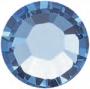 light-sapphire.png