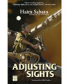 Adjusting Sights S/C Rabbi Haim Sabato (BKE-ASSC)