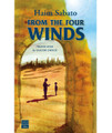 From the Four Winds Rabbi Haim Sabato ( BKE-FTFW)