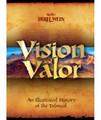 Vision and Valor ( BKE-VAV )