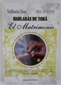 Hablaras de Tora - Matrimonios -The torah talks Marriage (BKS-HDTM)