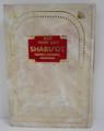 Majzor De Shabuot Fonetica- Machzor Shavuot Hebrew / Spanish Phonetic (BKS-MDS)