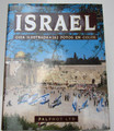 Israel Fotos En Color- Israel Photos in Color Spanish HC (BKS-IFECHC)