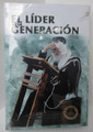 El Lider De La Generacion (2vol)- The leaders of the generation ( BKS-ELDLG)