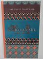 Meguilat Ester Hebrew/Spanish (BKS-MES)