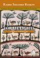 Torah Lights Bemidbar  (BKE-TL4)