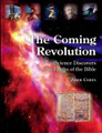 The Coming Revolution (BKE-TCR)