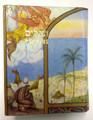 Tehillem Psalms SINAI (BK-THSHCE)