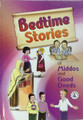 Bedtime Stories Volume#4 (BKC-BTS4)