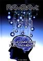 Rambam Como Funciona Nuestra Mente- How our Mind Works Shemoneh Perkaim (BKS-RCFNM)