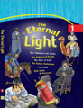 The Eternal Light Hard Cover Volume #1 (BKC-TELHC#1)