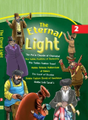 The Eternal Light Hard Cover Volume #2 (BKC-TELHC#2)