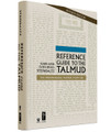 Reference Guide to the Talmud Adin Steinsaltz (BKE-RGTT)