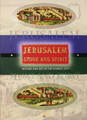 Jerusalem Stone & Spirit -small edition (BKE-JSS)