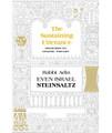 The Sustaining Utterance: Discourses on Chassidic Thought  Adin Steinsaltz (BKE-TSU)