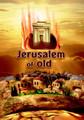 Jerusalem Of Old BKC-JRO