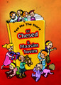 Tell Me The Story of Chesed & Maasim Tovim BKC-TMTOTY13