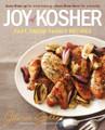 Joy of Kosher by Jamie Geller (BKE-JOK)