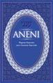 Aneni Hebrew / Spanish (BKS-ANENI)