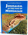 Jerusalem In Time Of Nehemiah (BKE-JITON)