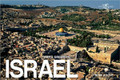 Israel from Above Itamar Grinberg BKE-IFA