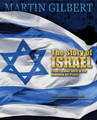 The Story of Israel From Theodor Herzl to the Roadmap for Peace Martin Gilbert