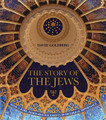 The Story of the Jews David Goldberg (BKE-TSOTJ)