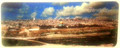 Bookmark Jerusalem (60567-06)