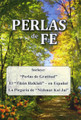 Perlas de Fe - Pearls of Emunah Spanish Arush (BKS-PDF)
