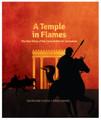 A Temple in Flames (BKE-ATIF)