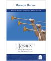 Joshua: The Challenge of the Promised Land (BKE-JOSH)