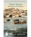 Two Tales by S.Y. Agnon (BKE-TT)
