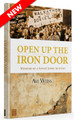 Open up the Iron Door: Memoirs of a Soviet Jewry Activist Avi Weiss(BKE-OUTID)
