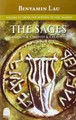 The Sages Volume 4: From The Mishna To The Talmud by Rabbi Binyamin Lau (BKE-TS4)
