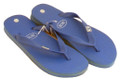 Beach Slippers Flip Flops (64881)